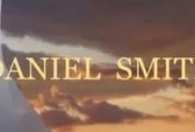 'DANIEL SMITH New Zealand Passage' - Book 2 in the Windows Trilogy http://www.lindajpiferauthor.com / Places from 'Daniel', the 5th great grandfather of Thomas Smith. He was born in Scotland and emigrated to New Zealand where his discoveries change his life and those of his children. http://www.lindajpiferauthor.com