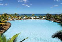 Travel Mauritius