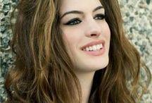 actrices / acá se subiran fotos de cantantes o actrices que actúan el películas y series