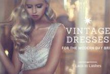 Wedding and Event Inspiration / Wedding inspiration wedding dresses wedding decor wedding design wedding color scheme