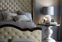 Home: Yellow and Gray Inspiration