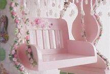 Pink Passion-Soft Pink / Soft pink, light pink