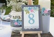 Battesimo - Baby shower