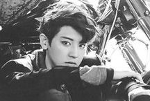 Chanyeol!