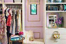 Home-Perfect Closets