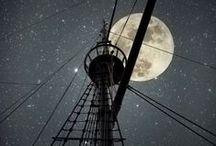 luna, moon, mond, lune, 月