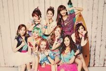 Girls Generation^_^