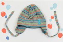 Ayelet Store Hats