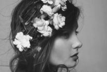 floralmania