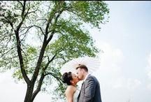 { newlyweds }