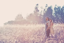 { wedding photos }