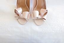 { killer heels }