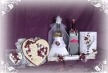 My Own Creativity Moments / My time creations hand made cards, altered art and creations