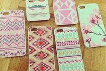 iPhone Cases ♥ / iPhone cases