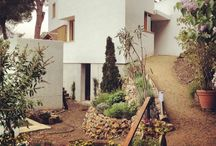 architectural / Architecture