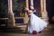 Cinderella Brides