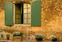 all things provence