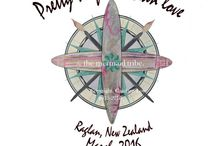 Mermaids Only: Cozy and Creative Adventure Retreats /   Http://themermaidtribe.com. Come play in New Zealand 2016.  Trust yourself. Go with the Flow and Playing in the Ocean. Supported by soul siren sisters.  For amazing women in the most beautiful places in the world. Get your invite when it is ready. Your tribe is here for you.   Stay tuned via www.themermaidtribe.com. Release announced via free newsletter.   2016 New Zealand