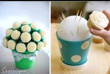 Cute Ideas with food