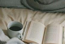 Books & Cie