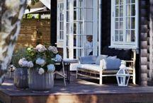 Home&Garden / Pomysły na dom i ogród