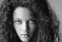 Fotografia / Portrait photography - ideas, sets etc.