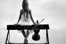 Dance♫ Music