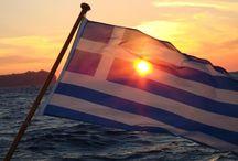 AMAZING GREECE - ΕΛΛΑΔΑ