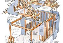 Projekty - Wyroby z Drewna