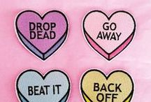 ♡ aesthetically patches ♡