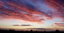Sunsets / Gorgeous pictures of sunsets