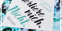 Buchempfehlungen: Jugendbuch, Young Adult, New Adult | Gruppenboard / Hier finden sich deutschsprachige Jugendbuchempfehlungen. Wer mitpinnen möchte, schreibt mir bitte eine Email an kb-flaschenpost@gmx.de
