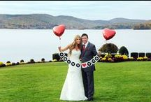 The Candlewood Inn / http://www.dellabellaphotography.com