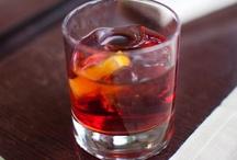 Cocktails & Drinks / Beverage, Cocktail, Bar, Pub, bartender, barmade, celebration, party, glamour, rum, tequila, vodka, gin, champagne, sangria, mojito, margarita, caipirinha, martini, whiskey, alcoholic, mixology, molecular, fashion, daiquiri,