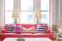 PrijzenCircus / Huisdecoraties van V&D! Love it! <3