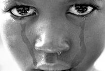 Tears / by Naomi Nioma Welkens