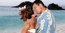 Destination Weddings / Travel, Weddings, Locations
