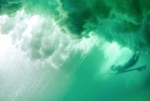 surf & co