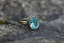 Voriagh Jewelry & Accessories