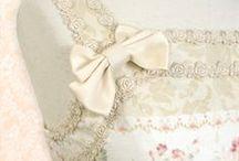 Lolita Accessories / Details