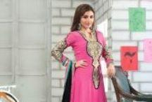 Cook up with Soha Ali Khan