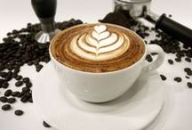 Craving Cappuccino / by Loacker USA