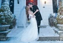 The Inn at Woodstock Hill / http://www.dellabellaphotography.com
