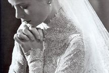 Wedding dress / What I want to wear.. :-)