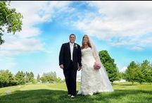 Springfield Country Club / http://www.dellabellaphotography.com