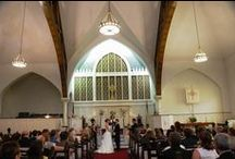 First Church of Christ / http://www.dellabellaphotography.com