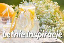 Letnie inspiracje / Pomysły dedykowane fanom wakacji! Zainspiruj się z Mission Wraps!