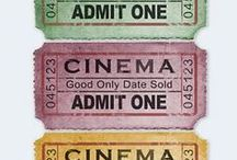 Cinéma à Lausanne / Justine te donne de bonnes raisons d'aller dans les salles obscures (ou pas)