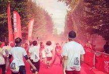 Bien-être - sport à Lausanne / A Lausanne (et région), on bouge notre body!