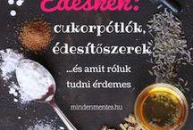 Tudni érdemes / Teljes értékű ételek 160g CH IR diétához, gluténmentes, tejmentes, tojásmentes, vegán étrendhez Nóri mindenmentes konyhájából.